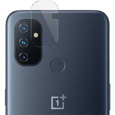 Imak kameran linssin suoja OnePlus Nord N100