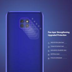 Hat-Prince kameran linssin suoja Moto G9 Play (1 kpl)
