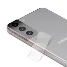 Mocolo Samsung Galaxy S21+ kameran linssin suoja