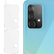 Imak kameran linssin suoja Galaxy A52/A52 5G/A72/A72 5G