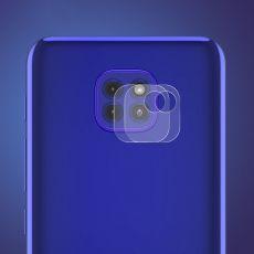 Hat-Prince kameran linssin suoja Moto G9 Play (2 kpl)
