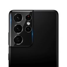 Nillkin kameran linssin suoja Samsung Galaxy S21 Ultra