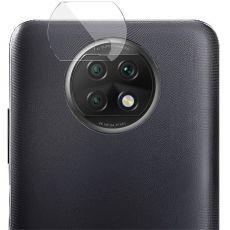 Imak kameran linssin suoja Redmi Note 9T 5G