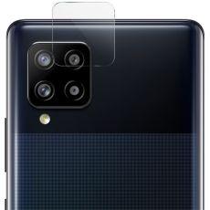 Imak kameran linssin suoja Galaxy A12/A42 5G