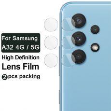 Imak kameran linssin suoja Galaxy A32 LTE/A32 5G
