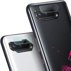Imak kameran linssin suoja ROG Phone 5