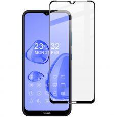 Imak lasikalvo Nokia G10/G20