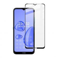 Imak lasikalvo Nokia 1.4
