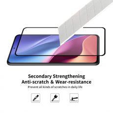Hat-Prince lasikalvo Xiaomi Mi 11i 2 kpl