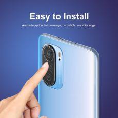 Enkay kameran linssin suoja Xiaomi Mi 11i