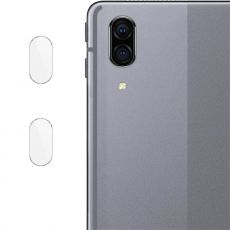 IMAK kameran linssin suoja Lenovo Tab P11 Pro
