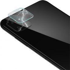 Imak kameran linssin suoja Galaxy A22 5G