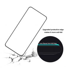 Hat-Prince lasikalvo Nokia X10/X20 2 kpl