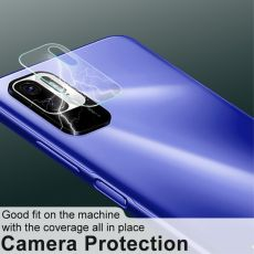 Imak kameran linssin suoja Xiaomi Redmi Note 10 5G