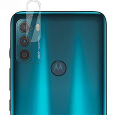 Imak kameran linssinsuoja Motorola Moto G50