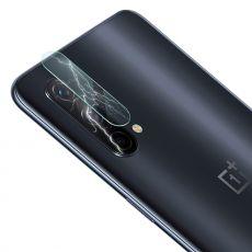 Imak kameran linssin suoja OnePlus Nord CE 5G