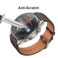 Enkay lasikalvo Huawei Watch 3 Pro