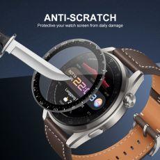 Enkay suojakalvo Huawei Watch 3 Pro