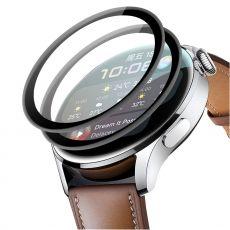 Enkay suojakalvo Huawei Watch 3 (46 mm)