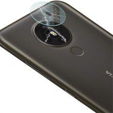 Imak kameran linssin suoja Nokia 1.4