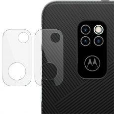 Imak kameran linssin suoja Motorola Defy (2021)