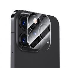 Benks linssin suoja iPhone 13 Pro/13 Pro Max