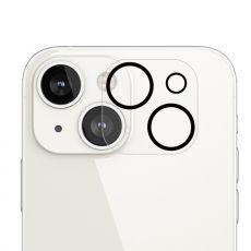 Benks linssin suoja iPhone 13/13 Mini