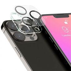 Imak kamera-alueen suoja iPhone 13 Pro/13 Pro Max