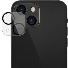 Imak kamera-alueen suoja iPhone 13/13 Mini