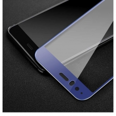 IMAK lasikalvo Huawei P10 Plus blue