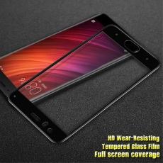 IMAK lasikalvo Xiaomi Mi 6 black