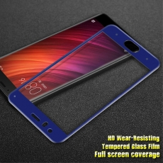 IMAK lasikalvo Xiaomi Mi 6 blue