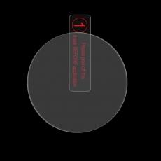 Hat-Prince lasikalvo Garmin Fenix 5/5 Plus