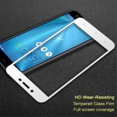 IMAK lasikalvo ZenFone 3 Max ZC553KL white