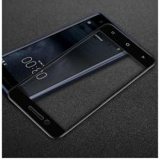 IMAK lasikalvo Nokia 3