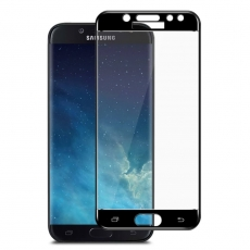IMAK lasikalvo Samsung Galaxy J5 2017 black
