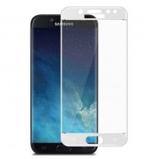 IMAK lasikalvo Samsung Galaxy J5 2017 white