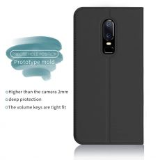 Luurinetti Business-laukku OnePlus 6 black