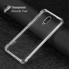 Imak läpinäkyvä Pro TPU-suoja OnePlus 6T