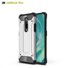 LN suojakuori OnePlus 7 Pro Silver