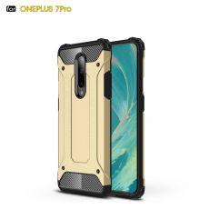 LN suojakuori OnePlus 7 Pro Gold