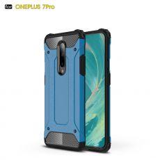 LN suojakuori OnePlus 7 Pro Blue