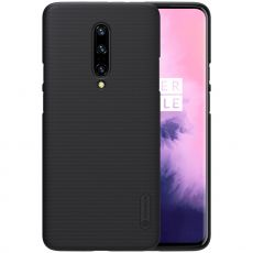 Nillkin OnePlus 7 Pro Super Frosted Black