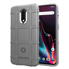 LN Rugged Shield OnePlus 7 Grey