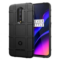 LN Rugged Shield OnePlus 7 Pro black