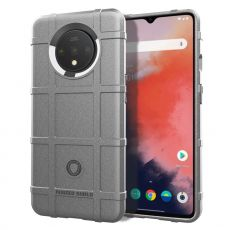 LN Rugged Case OnePlus 7T grey