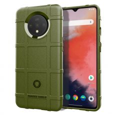 LN Rugged Case OnePlus 7T green