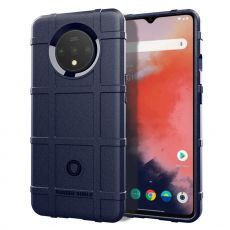 LN Rugged Case OnePlus 7T blue