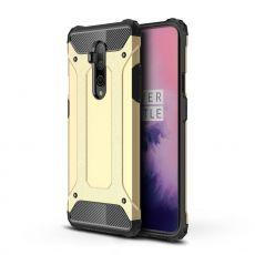 LN suojakuori OnePlus 7T Pro gold