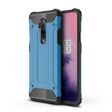 LN suojakuori OnePlus 7T Pro blue